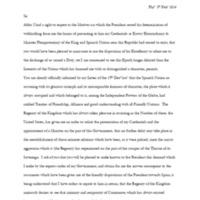 1814.02.05 Onis (94260 to).pdf